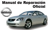 Manual De Reparacion Nissan Altima 1995