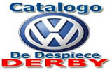 catalogo derby