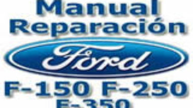 ford150-250-350