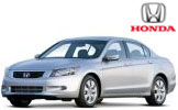 Manual Honda Accord 1994 1995 Reparacion y Taller