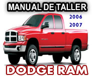 Dodge neon 2005 owners manual