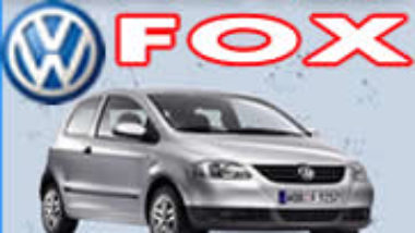Manual De Reparacion Volkswagen Fox 2005 2006 2007