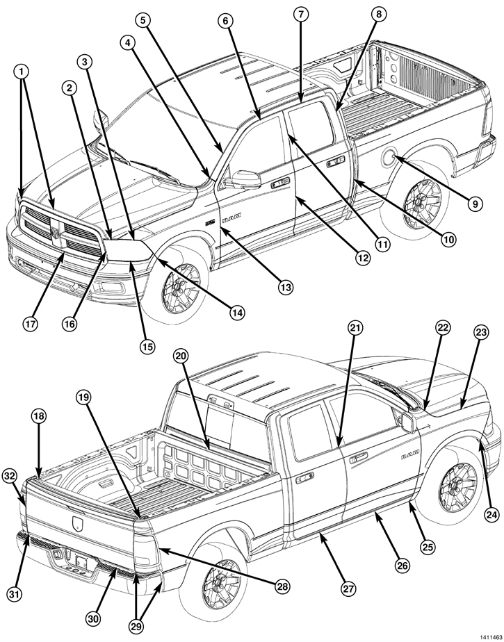 Diagram view in addition Diagram view likewise Diagram view also 99 Cummins Fuel Filter Housing Canister Conversion Kit Fs19586kit together with 5mk1n Volvo Penta Aq131a Automotive Fuel Pump. on dodge ram 1500 motor