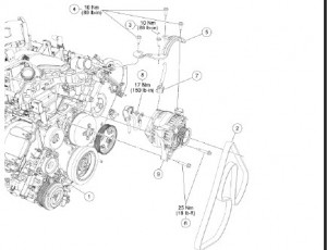 v l mustang engine diagram tractor repair wiring diagram ford 4 6l 2v engine