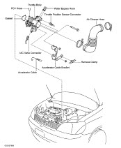 Diagrama De Toyota Camry 2002 on 97 civic exhaust diagram