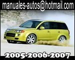 Manual De Mecanica Chevrolet Equinox 2005 2006 2007