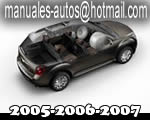Manual De Reparacion Chevrolet Equinox 2005 2006 2007