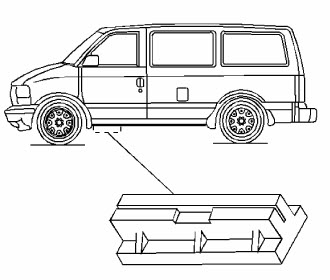 4513192 besides S10 Engine Diagram additionally Gm Vacuum Diagrams 1996 Lt1 together with 2005 Ford Freestar 3 9 Fire Order moreover Diagram For Spark Plug Wires. on 94 corvette firing order