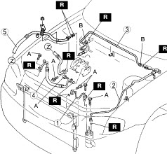 fiat uno turbo wiring diagram fiat uno electrical wiring diagram and troubleshooting