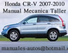 Honda versamow hrx 217 repair manual pdf