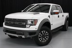 ford f150 2012 Pickup Manual De Mecanica y Taller
