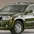 2006 2007 Grand Cherokee Manual de Reparacion