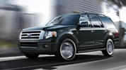 Ford Expedition 2012 Manual De Reparacion Taller – Car Repair