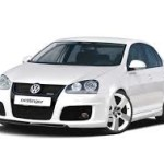 Manual VW Jetta Golf 5 Plus 2009 2010 Reparacion Mecanica