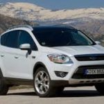Ford Kuga Te 2011 2013 Manual de Mecanica pdf