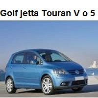 Golf V, Golf 5 Plus 2009 2010 Manual de Mecanica