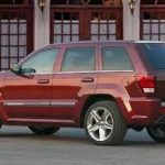Manual de Reparacion Grand Cherokee 2008 2009 Diesel 3.0