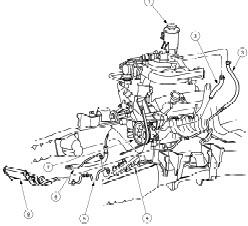 manual de reparacion mecanica ford f