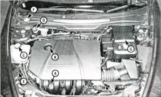 Manual De Taller Y Mecanica Volvo S40 V50 2007 2008 2009