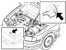 Manual De Taller y Mecanica Volvo Xc90 2005