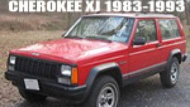 by bob john h haynes henderson jeep cherokee comanche automotive repair manual all jeep cherokee and comanche paperback